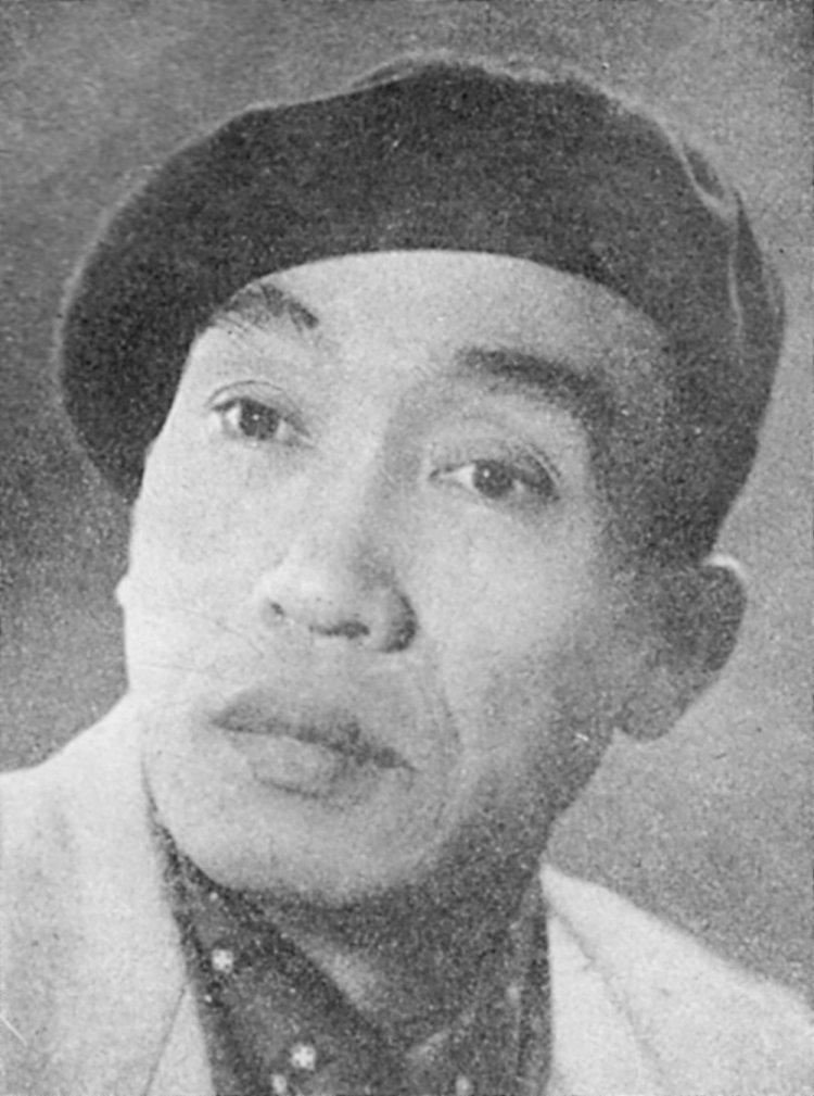 Roestam Effendi, Penyair, Politisi Komunis dan Guru yang Pernah Mengajar di Siak
