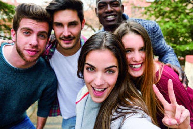 Beasiswa Kuliah di Prancis, Biaya Kuliah Sampai Tiket Ditanggung