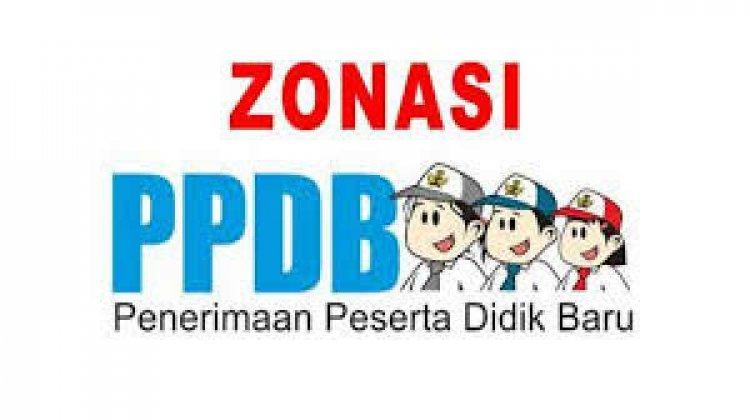 Boleh Pakai Surat Keterangan Domisili Saat PPDB di Pekanbaru, Tapi Harus Sesuai Aturan Ini