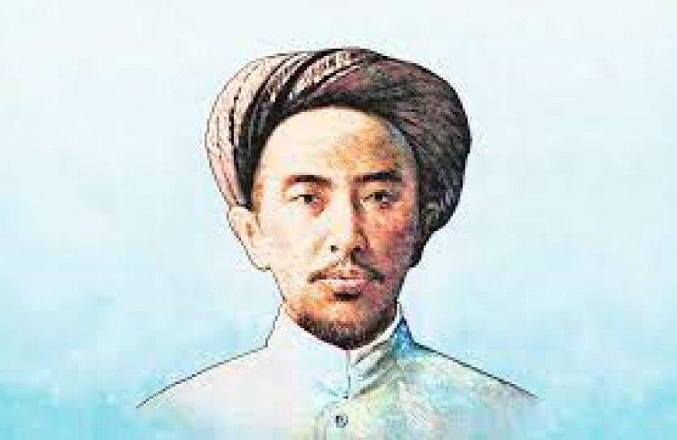 1 Agustus 1868, Pendiri Persyarikatan Muhammadiyah Lahir