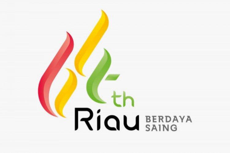 Besok Provinsi Riau Ulang Tahun ke-64. Ini Daftar Gubernur yang Pernah Memimpin Riau