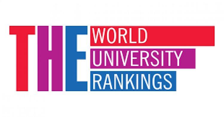 Adakah dari Riau, Ini Daftar 14 Perguruan Tinggi Terbaik Versi THE WUR 2020
